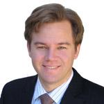 Aaron Rose – Trustee