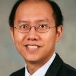 Allan Cheng – President