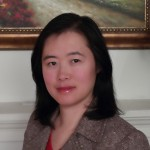 Julie Guo – Trustee