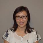 Anny Lee – Trustee