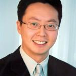 Tony Lee – Secretary
