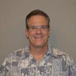 Randy MacDonald – Trustee