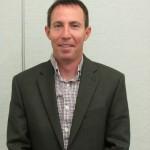 Norm OffStein – Trustee
