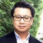 Selam Wong – Secretary