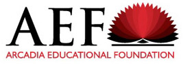 Arcadia Educational Foundation